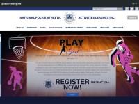 http://nationalpal.org/