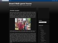 http://nepalpokhara-guesthouse.blogspot.pt/2010/08/other-places-in-nepal.html