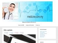http://new.medicine.com.my/