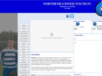 http://northendunitedyouthfc.co.uk/