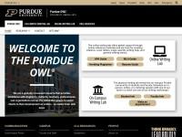 http://owl.english.purdue.edu/owl/resource/747/01/