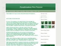 http://panathinaikospinspassion.webs.com