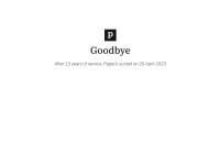 http://paper.li/tag/earthquake