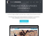 http://photoephemeris.com/