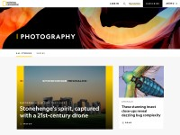 http://photography.nationalgeographic.com/photography/