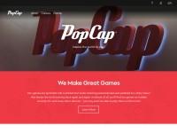http://popcap.com