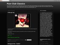 http://pureclubclassics.blogspot.com