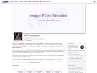http://purpleport.com/portfolio/WBGPhotography