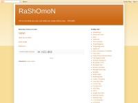 http://rashomon.blogspot.com/
