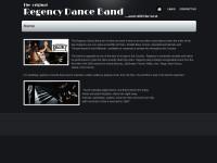 http://regencydanceband.webs.com/