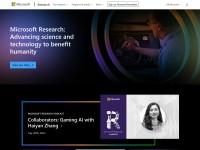 http://research.microsoft.com/pubs/102068/Demosaicing_ICASSP04.pdf
