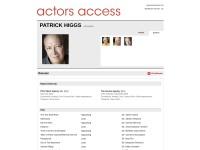 http://resumes.actorsaccess.com/937698-2616156