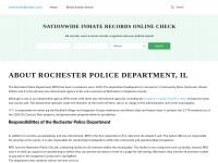 http://rochesterilpolice.com/