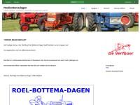http://roelbottemadagen.nl
