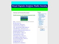 http://rsars.org.uk/rsars-members-e-library/the-corps-official-website/