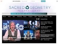 http://sacredgeometryinternational.com/