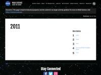 http://science.nasa.gov/science-news/science-at-nasa/2011/