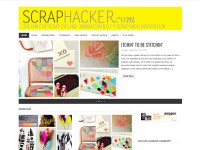 http://scraphacker.com/