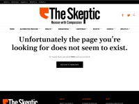 http://skeptic.org.uk/events/skeptics-in-the-pub
