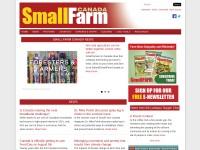 http://smallfarmcanada.ca