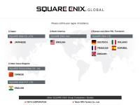 http://square-enix.com