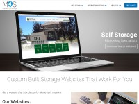 http://storagelocations.com/boynton-beach-FL-self-storage.html