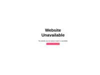 http://stores.brigadesutler.com/StoreFront.bok