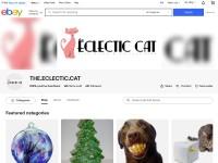 http://stores.ebay.com.au/THE-ECLECTIC-CAT