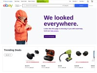 http://stores.ebay.com/Abiff-Apparel-Masonic-Clothing