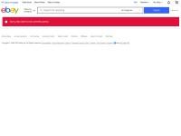 http://stores.ebay.com/RetroReturnz/Retro-Blank-Media-/_i.html?_fsub=2374195012&_sid=301529282&_trksid=p4634.c0.m322