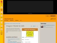 http://streetfoodfiles.wikia.com/wiki/Dragoon_Market_%26_Cafe