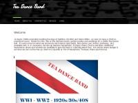 http://teadanceband.webs.com/