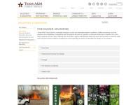 http://tfsweb.tamu.edu/main/article.aspx?id=12888