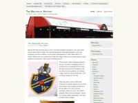 http://thebeautifulhistory.wordpress.com/?blogsub=confirming#subscribe-blog