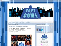 http://thecapeandcowl.blogspot.co.uk/