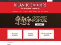 http://theplasticsoldiercompany.co.uk/