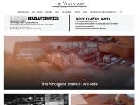 http://thevintagent.blogspot.com/