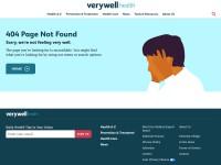 http://thyroid.about.com/b/2010/05/17/t3-superior-t4-levothyroxine-hypothyroidism-thyroid.htm