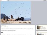 http://timsbirding.blogspot.co.uk/