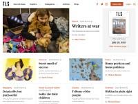 http://tinyurl.com/timesstage