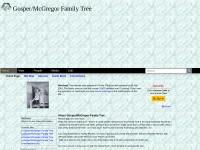 http://tonze.tribalpages.com/tribe/browse?userid=tonze&view=9&lnamechar=M&rand=14986170#llames