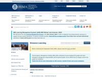 http://training.fema.gov/IS/