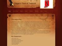 http://trashandtreasure.weebly.com/index.html