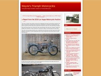 http://triumphmotorcycles.typepad.com/my_weblog/2010/01/report-from-the-2010-las-vegas-motorcycle-auction.html