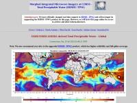 http://tropic.ssec.wisc.edu/real-time/mimic-tpw/global/main.html