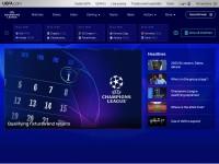 http://uefa.com/uefachampionsleague/index.html