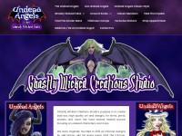 http://vladsundeadangels.com/website/