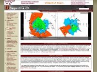 http://vt.superdarn.org/tiki-index.php