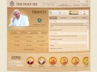 http://w2.vatican.va/content/vatican/en.html