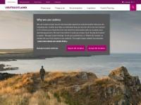 http://walking.visitscotland.com/walks/nescotland/